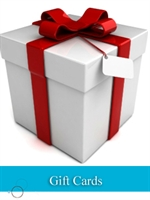 Picture for category Electronic Gift Vouchers
