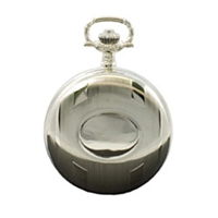Picture of Gents Mechanical Pocket Watch