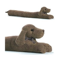 Picture of Ella Dachshund Draught Excluder