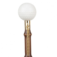 Picture of Golf Ball Shoe Horn