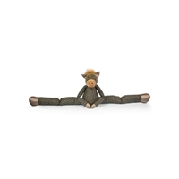 Picture of Gem the Horse Draught Excluder