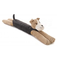 Picture of Terry the Terrier Draught Excluder