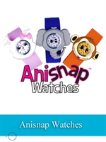 Picture for category Anisnap Watches