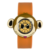 Picture of Monkey Anisnap Watch