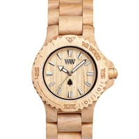 Picture of WeWood Date Beige