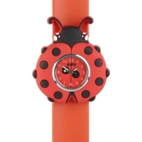 Picture of Ladybird Anisnap Watch