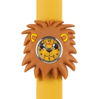 Picture of Lion Anisnap Watch