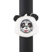 Picture of Panda Anisnap Watch