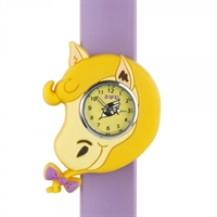 Picture of Pony Anisnap Watch