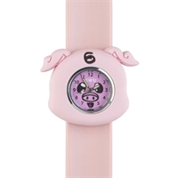 Picture of Pig Anisnap Watch