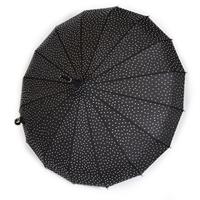 Picture of Ultimate Sparkle Umbrella