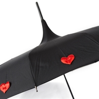Picture of Love To Dream by Love Umbrellas