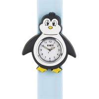Picture of Penguin Anisnap Watch