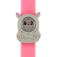 Picture of Hippo Anisnap Watch