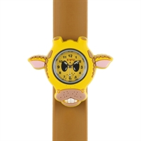 Picture of Giraffe Anisnap Watch