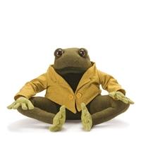 Picture of Lionel Frog Doorstop